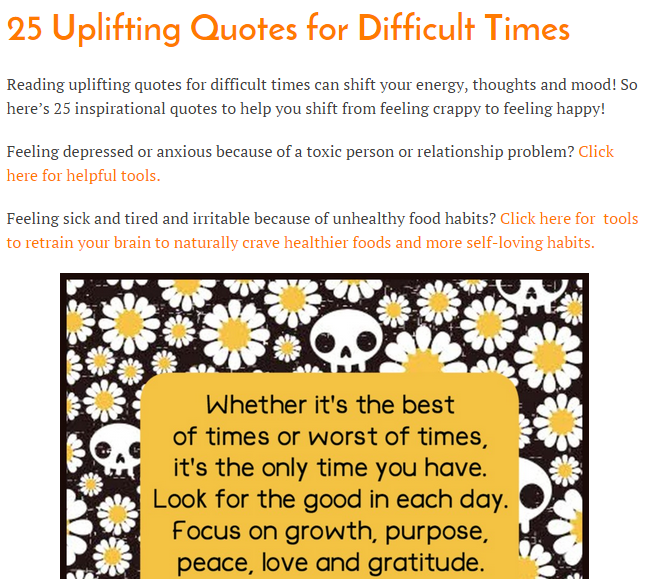 25_Uplifting_Quotes_for_Difficult_Times