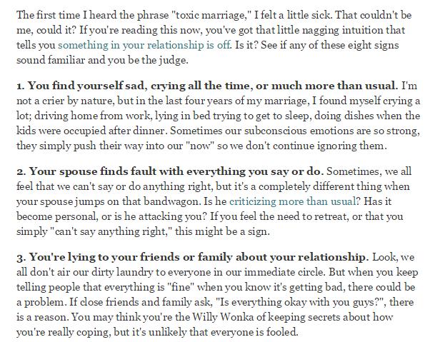 By Michela for DivorcedMoms.com