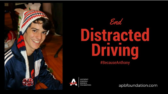 end_distracted_driving